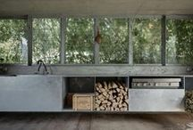 olot home design / My home :my dream