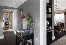 Luxury Suites & Apartments / Flemings Mayfair offers luxury suites and apartments in the exclusive central London Mayfair area.