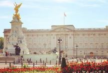 London Attractions / Visit many of the attractions close by to Flemings Mayfair.