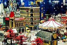 #juliaalborg15 - #christmasinaalborg15 -  Instagram / Her poster og reposter vi billeder fra Stadsarkivets julekampagne på Instagram #juliaalborg15 - der viser julen i Aalborg i dag, fordi 2015 også bliver historie - #christmasinaalborg15 - city archives collecting via Instagram