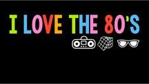Growing up in the 80's