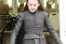 Lyanna Mormont The Queen Of Westeros!