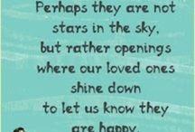 Sayings I love :) / by Lindsay Goddard