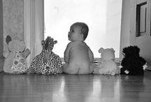 Babies!! / by Lindsay Goddard
