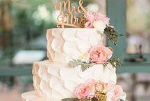 Wedding / by Emma Ross