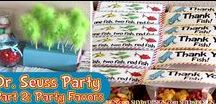 SHYbyDESIGN Creations / Tutorials, FREE Printables, & Craft Projects created by Shy! There are also a few items which are available for sale in my Etsy Shop (shydesign).