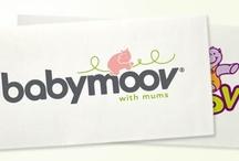 Les Coulisses de Babymoov / Backstage with Babymoov / Découvrez Babymoov de l'intérieur ! Discover more information about Babymoov!