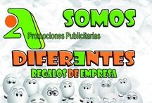 ÁREA DESCARGA CATÁLOGOS 2013 / Apartado en el que aparecen las portadas de los Catálogos 2013 pudiendo ser estos descargados directamente cliqueando sobre la imagen.