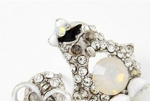 b l i n g - i t - o n ! / anything accessories / by June Aubrey Young