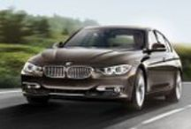 "NEED A ""RIDE""? / ""Rides"" come in all different shapes and sizes and models.  Of course, you can tell my ""Ride Of Choice"" is a brand new BMW---EACH year..........A girl can dream, right! Sure she can. / by Carolyn Kirby"