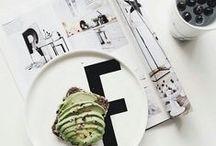 -food-
