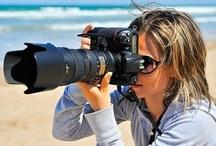 Photography help / by Stephanie Walton