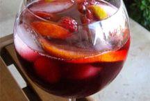 Drink up!! / by Deb Bader