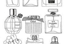-illustrations-