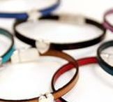 Style & Accessories / Fashion, jewellery and everything in between!