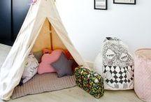 LittlePeople's Room ➼ / Babies, kids...