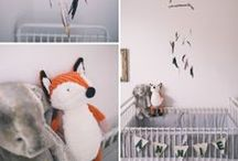 Baby's Room ⤐