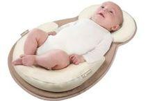 Comodidad para dormir / http://productos-puericultura.babymoov.es/comodidad-para-dormir.html