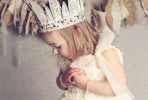 LittlePeople Fashion ➼