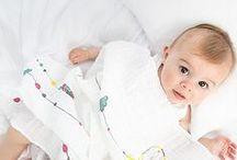 Langes / Nouvelle gamme de langes Babymoov : créée par les mamans, pour les mamans. 5 univers tendance : Rock, Mademoiselle, Dandy, Dream et 4 Seasons.  http://produits-puericulture.babymoov.fr/langes.html