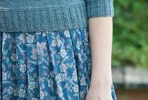 My Style / by Sonja Häusl-Vad
