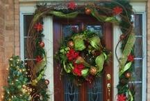 Christmas Decor & More