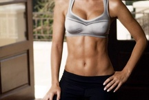 Weight loss inspiration ;)