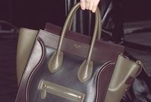 ultimate coveted bags