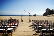 Wedding and event decor in Cabo by Linens, Things and More... / We create for you the finest wedding decor in Los Cabos! Our design team love simplicity, romantic, vintage, elegant, formal and even extravagant style... We love to design set-ups like you