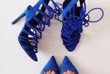 { shoes }