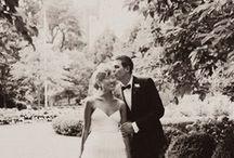 { wedding & events }