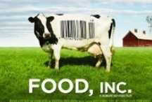 Books & Documentaries / Books & documentaries to learn about food and health