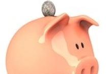 Finances, Saving tips