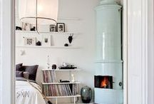 Home / by Ibolya Vass