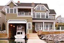 OMG houses