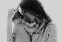 babyphotos-pregnancy photos