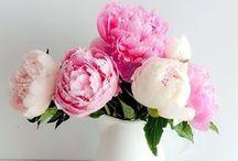 { flowers }