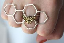 Jewelry / by Susan S