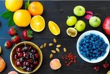 Fruity Beauty & Veggie Wonderful