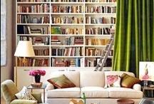 Mi Casa - Living Room