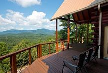 Lake Lure NC Homes For Sale / Take tours of homes for sale by Greg Balk, Mr. Lake Lure, with MR. LAKE LURE REAL ESTATE