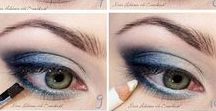 Makeup Lessons - SMFBC / Lessons - Hair and Beauty - For all our folowers