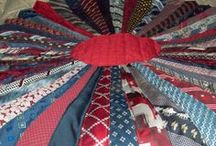 Quilt insiperation  / here I place quilts that are beautiful and inspire me to keep learning to quilt