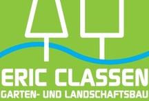 Gartenbau -  GaLaBau / #Gartenbau - #GaLaBau - Ideen rund um #Garten und #Terrasse www.ericclassen.de