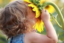 Garten für Familie mit Kind / #Garten für #Familie mit Kind,  #Familiengarten, ihr #GalaBau in #Jüchen www.ericclassen.de