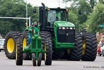 Traktor, tractor, trekker, trattore / #Traktor, #tractor, #trekker, #trattore - #Oldies but #Goldies - meine Leidenschaft - ihr #GalaBau in #Jüchen www.ericclassen.de