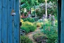 Innenhöfe, kleine Gärten und Terrassen / #Innenhöfe, kleine #Gärten und #Terrassen -#Gartenarchitektur und #Kreatives. Ihr #GalaBau in #Jüchen www.ericclassen.de