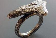Holly J. Carter Fine Art Metals & Jewelry / Fine Art Metals & Jewelry handcrafted in the USA by metals artist Holly J Carter. Holly Carter
