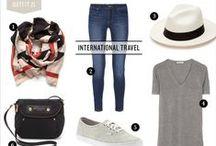 Moda / Moda femenina / woman fashion