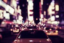 .new york.